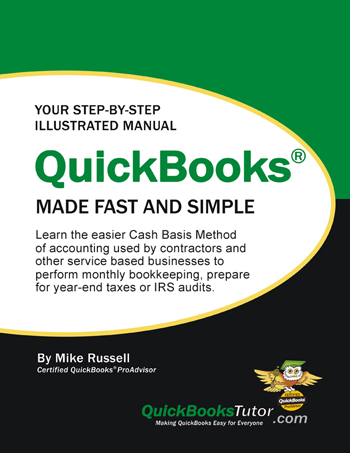 qbtutor_book_cover_flat